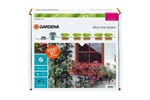 1407-20 - Gardena Automatic Flower Watering - 1407