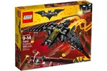 70916  - LEGO The Batman Movie 70916 70916 Batwing