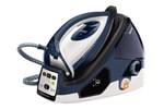 GV9060E0 - Tefal Ångstation GV9060 Pro Express Care -