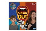 C31451680 - Hasbro HGA Speak Out Kids vs- Parents SE-FI