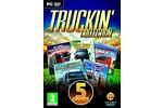 5060020478161 - Truckin Collection - Windows - Simulator