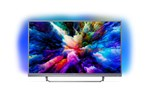 "49PUS7503/12 - Philips 49"" TV 49PUS7503 - LCD - 4K -"