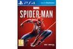 711719416371 - Spider-Man - Sony PlayStation 4 - Action