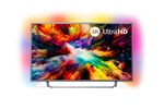 "65PUS7303/12 - Philips 65"" TV 65PUS7303 - LED - 4K -"