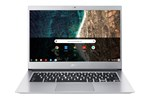 NX.H1QED.003 - Acer Chromebook 14 CB514-1H-P0TV
