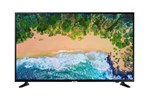 "UE55NU7093UXXH - Samsung 55"" TV UE55NU7093U 7 Series - 55"" LED TV - LED - 4K -"