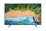 "UE40NU7192UXXH - Samsung 40"" TV UE40NU7192U 7 Series - 40"" LED TV - LED - 4K -"