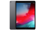 MV0N2KN/A - Apple iPad Air (2019) 256GB 4G - Space Grey