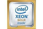 CD8069504283304 - Intel Xeon Gold 6234 - Cascade Lake - Tray CPU - 3,3 GHz - Intel LGA3647 - 8 kärnor - Bulk (utan kylare)
