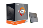 100-100000051WOF - AMD Ryzen 9 3950X CPU - 16 kärnor 3,5 GHz - AMD AM4 - AMD Boxed (WOF - utan kylare)