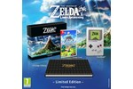 211109 - The Legend of Zelda: Link's Awakening - Limited Edition - Nintendo Switch - Action/Adventure