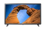 "32LK6100 - LG 32"" TV 32LK6100 - LED - 1080p (Full HD) -"