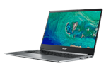 NX.GXUED.015 - Acer Swift 1 SF114-32-P8YM
