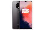 5011100749 - OnePlus 7T 128GB/8GB - Frosted Silver