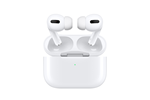 MWP22ZM/A - Apple AirPods Pro - Vit