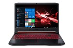 NH.Q6NED.004 - Acer Nitro 5 AN515-43-R66C