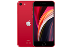 MXD22QN/A - Apple iPhone SE 128GB - Red