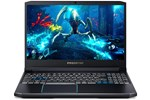 NH.Q53ED.045 - Acer Predator Helios 300 PH315-52-516A - Intel Quad Core i5 Processor & 144 Hz