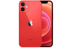 MGEC3QN/A - Apple iPhone 12 mini 5G 256GB - PRODUCT(RED)
