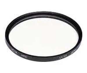 Y5UV055 - Hoya HMC (55mm) - UV-filter