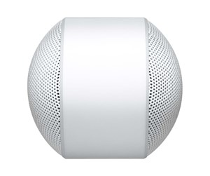 ML4P2ZM/A - Apple Beats Pill+ - White
