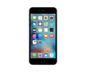 MN0W2QN/A - Apple iPhone 6s 32GB - Space Grey