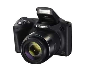 1790C002 - Canon PowerShot SX430 IS