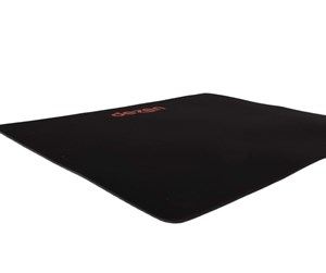 MP-STDS - dezen Mousepad - Small