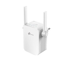 RE305 - TP-Link RE305 Wireless Extension AC1200