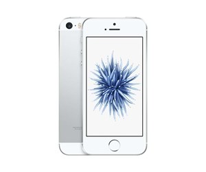 MP872KN/A - Apple iPhone SE 128GB - Silver