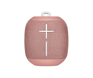 984-000854 - Ultimate Ears WONDERBOOM - Cashmere