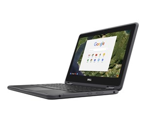 50XNC - Dell Chromebook 11 3189