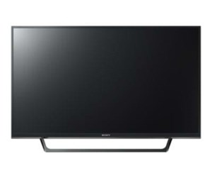"KDL32RE405BAEP - Sony 32"" TV *DEMO* KDL-32RE405 - LCD - 720p -"