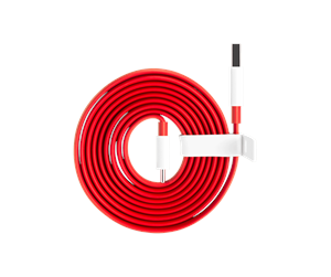 202003401 - OnePlus Fast Charge Type-C Cable (150cm)
