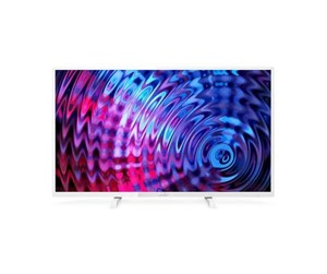 "32PFT5603/12 - Philips 32"" TV 32PFT5603 - LCD - 1080p (Full HD) -"