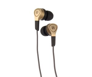 1643256 - Bang & Olufsen BeoPlay H3 (iOS) 2nd. Generation Champagne - Gold