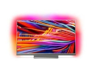 "65PUS8503/12 - Philips 65"" TV *DEMO* 65PUS8503 - LCD - 4K -"