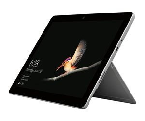 JST-00005 - Microsoft Surface Go 4/64GB Win 10 Pro