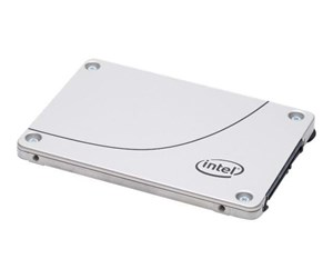 "SSDSC2KB240G801 - Intel SSD D3-S4510 2.5"" - 240GB"