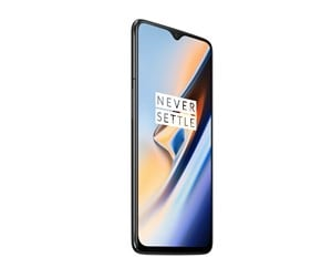 5011100515 - OnePlus 6T 256GB/8GB - Midnight Black