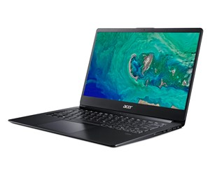 NX.H1YED.004 - Acer Swift 1 SF114-32-C4F1