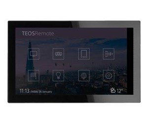 TEB-15DSKP - Sony TEB-15DSKP - tablet - Android 6.0 (Marshmallow) - 8 GB - 15.6""