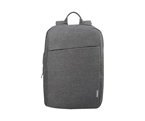 GX40Q17228 - Lenovo Casual Backpack B210 - notebook carrying backpack