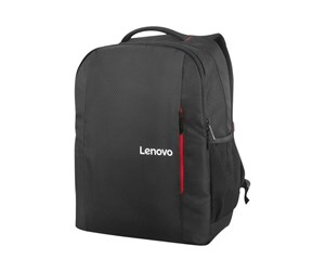 GX40Q75215 - Lenovo Everyday Laptop Backpack B515 15.6""
