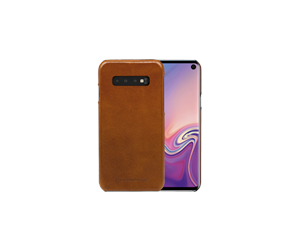 TUS1GT000947 - dbramante1928 Tune - Galaxy S10 - Tan