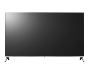 "65UK6500 - LG 65"" TV 65UK6500 - LED - 4K -"