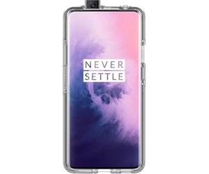 77-62234 - OtterBox Symmetry Clear - OnePlus 7 Pro