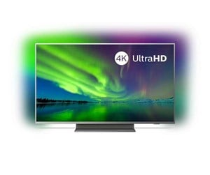 55PUS7504 - Philips TV 55PUS7504 -