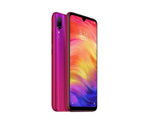 MZB7561EU - Xiaomi Redmi Note 7 64GB - Nebula Red
