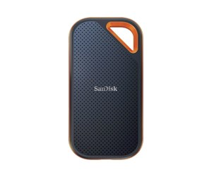 SDSSDE80-1T00-G25 - SanDisk Extreme PRO Portable SSD - 1TB